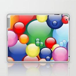 Spaceballs High In The Sky Laptop & iPad Skin