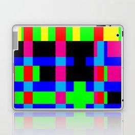 Hangover Helper Abstract Laptop & iPad Skin