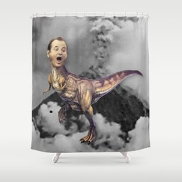 Anderson Shower Curtains