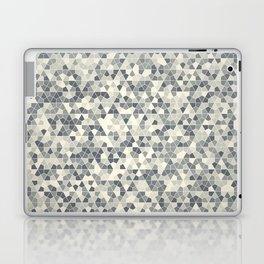 Losange Laptop & iPad Skin