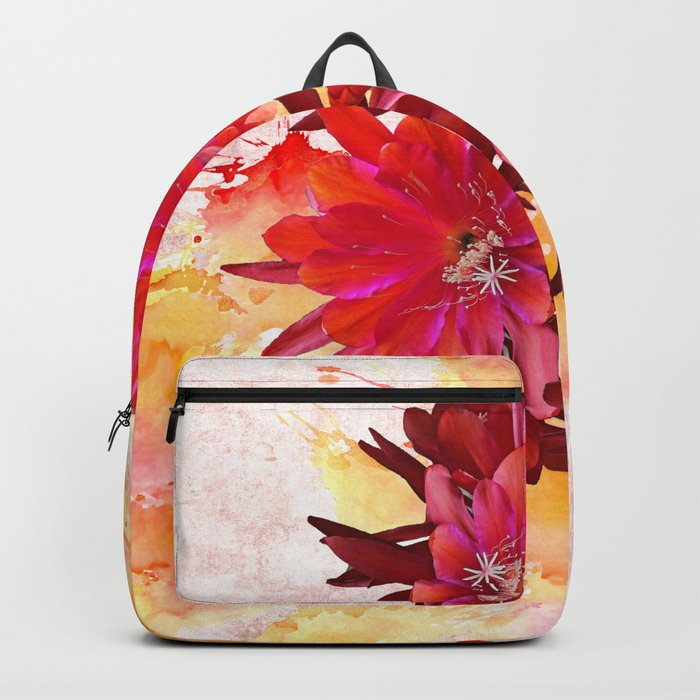 The Cheer Backpack