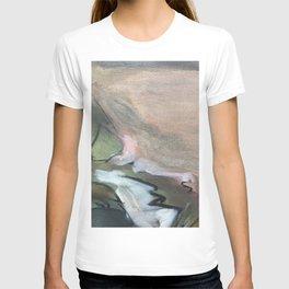 27 T-shirt