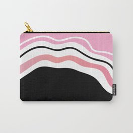 Modern Barbie Carry-All Pouch