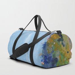 The Pasture Duffle Bag