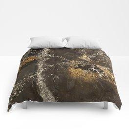 James' Web Comforters