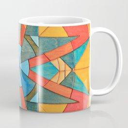 Propellers Coffee Mug
