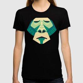 Ape Shit T-shirt