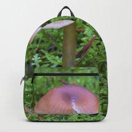 Split Fungi Backpack