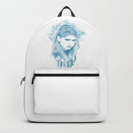 ORENDA Backpack