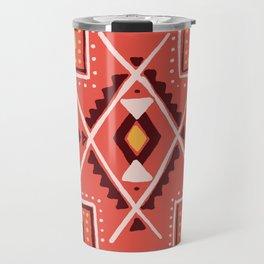 Chitato Travel Mug
