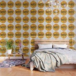 BEES? Wallpaper