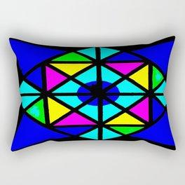 Light Boxx Rectangular Pillow