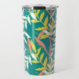 Rotorua Travel Mug