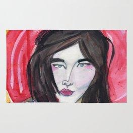 Björk Rug