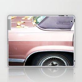 grand marquis Laptop & iPad Skin