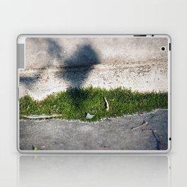 Longwood Gardens - Spring Series 98 Laptop & iPad Skin