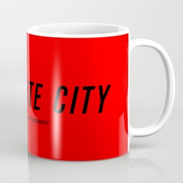 0003 Coffee Mug