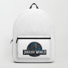 Jurassic World Backpack