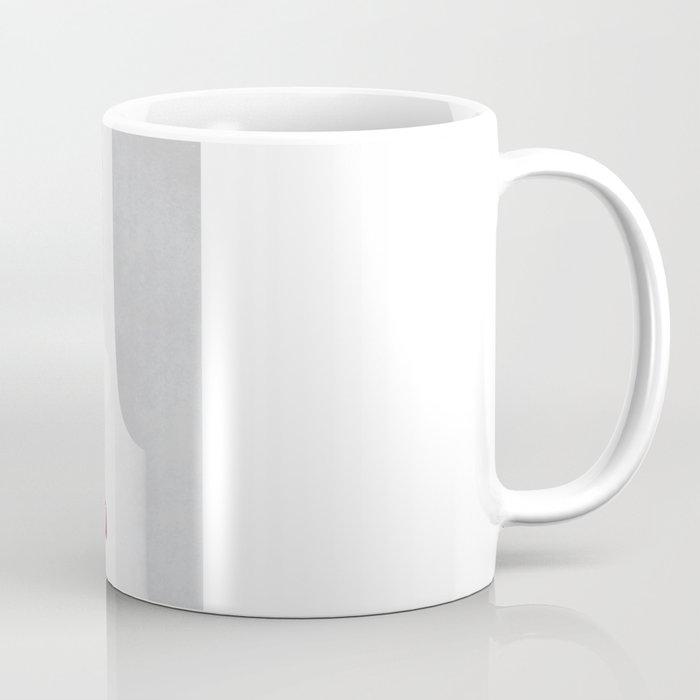 Up, Up & Away Coffee Mug