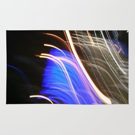 WaterFire (206a) Rug