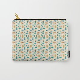 beetles :) Carry-All Pouch