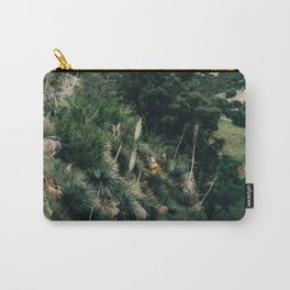 Sequoia III Carry-All Pouch