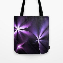 Twenty Tote Bag