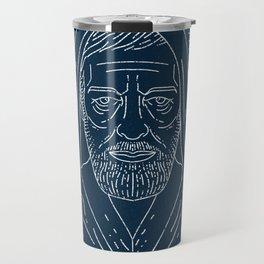 ObiWon Travel Mug