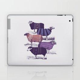 Cool Sweaters Laptop & iPad Skin