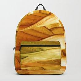 Vanir Backpack