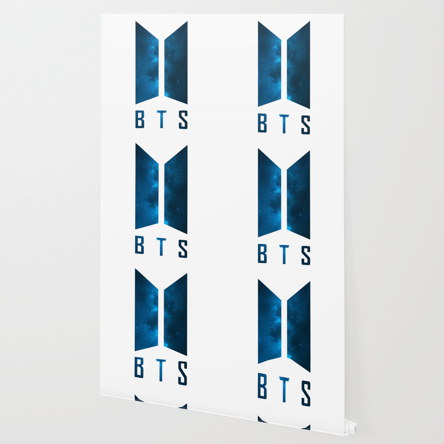 Aesthetic Bts Army Logo Wallpaper Total Update