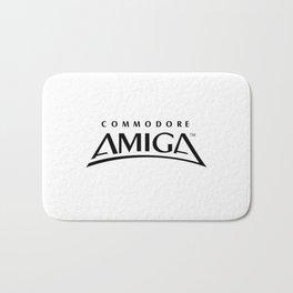 Commodore Amiga Bath Mat