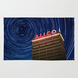 Alico Waco Rug