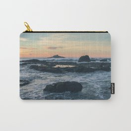 Road's End Carry-All Pouch
