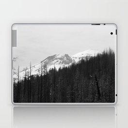 Trees Die Laptop & iPad Skin