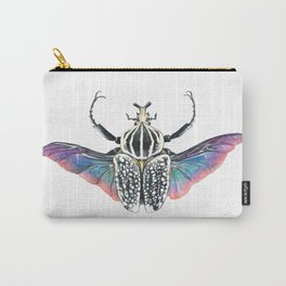 Goliathus Carry-All Pouch