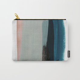 minimalism 12 Carry-All Pouch