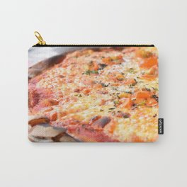 Pizza! Carry-All Pouch