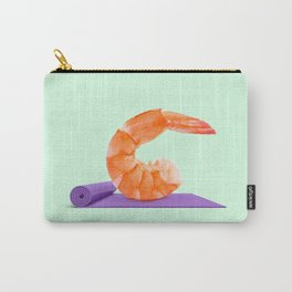 YOGAMBA Carry-All Pouch