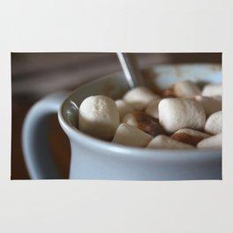 Cocoa Rug