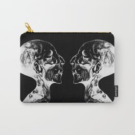 Ramesses II Carry-All Pouch