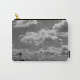 Windmill #1 Carry-All Pouch