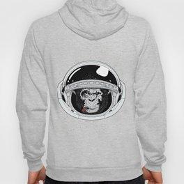 Space Ape Hoody