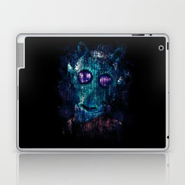 Greedo Laptop & iPad Skin