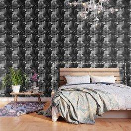 # 307 Wallpaper