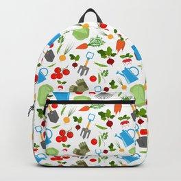 gardener Backpack