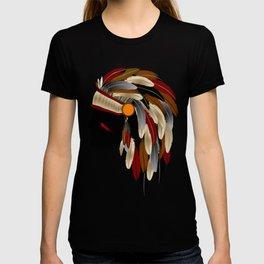 American Indian T-shirt