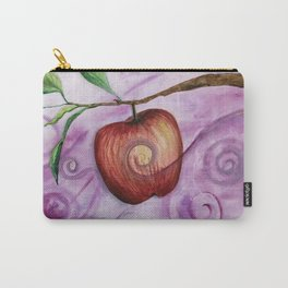 I Put A Spell On You Carry-All Pouch