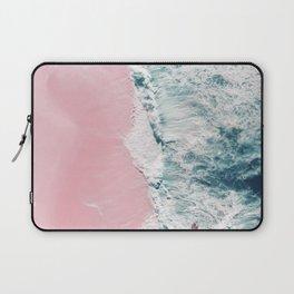 sea of love II Laptop Sleeve