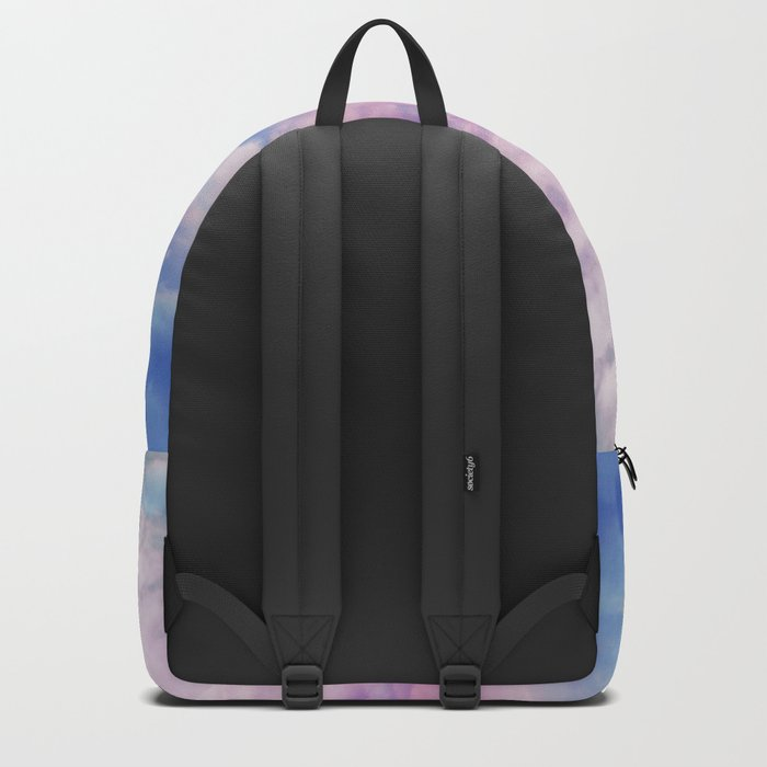 Cloud Trippin' Backpack